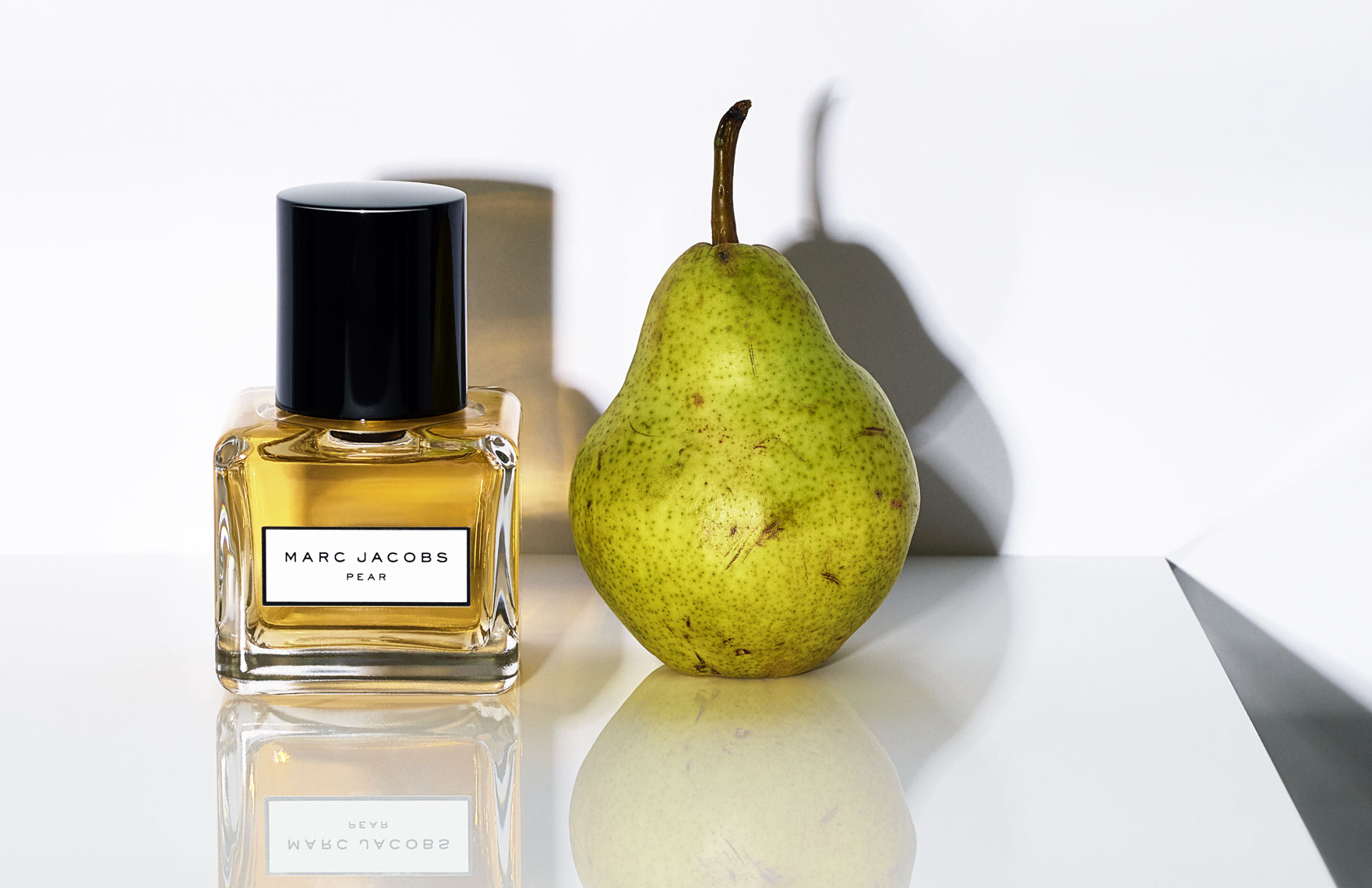 jeffreybucari_Fragrance_061